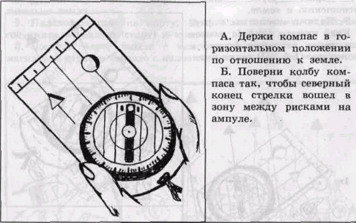 отношения инструкция по эксплуатации компоса следопыт какого материала